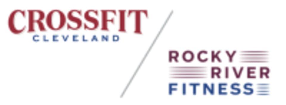 CrossFit Cleveland logo