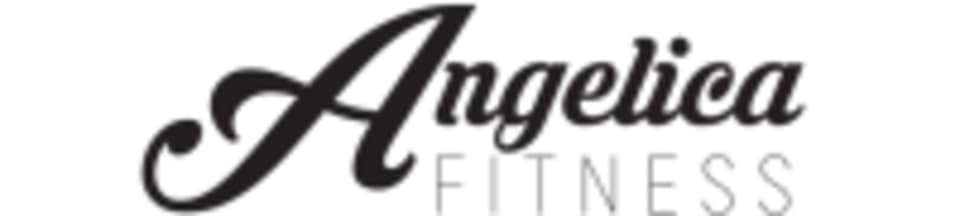 A-Strong Fitness logo