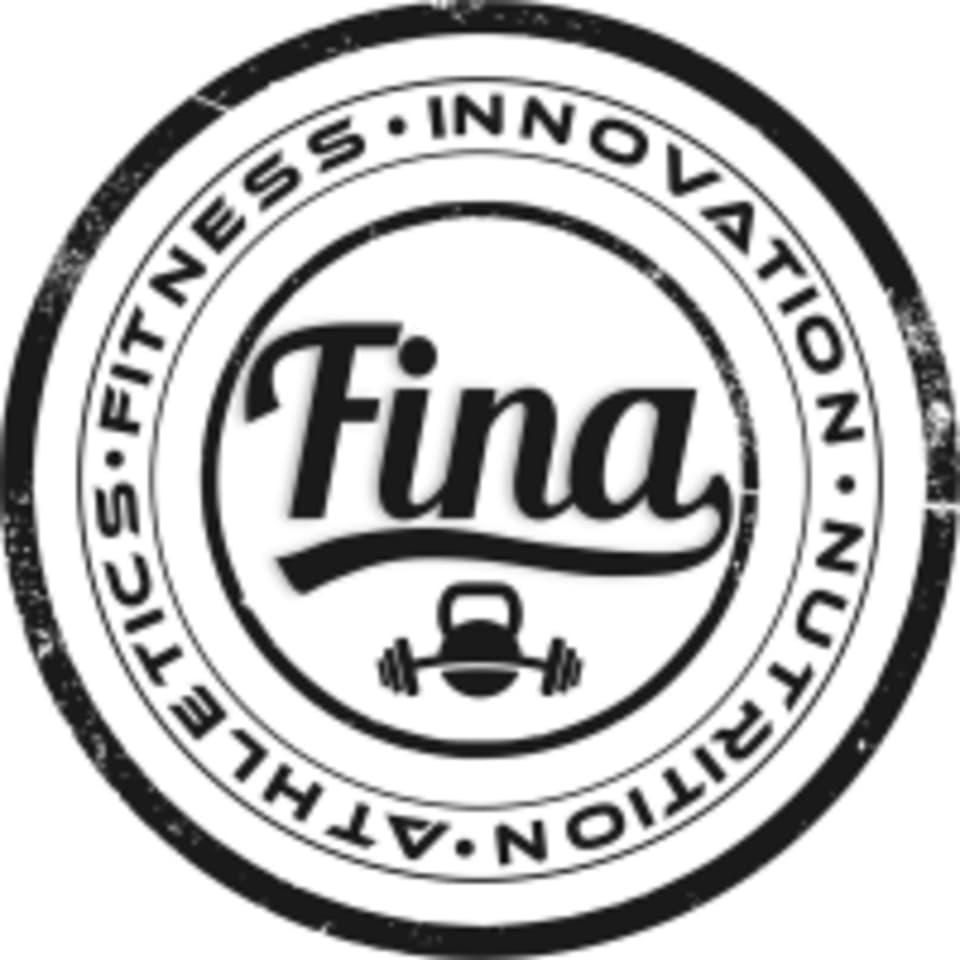 Finaseattle logo