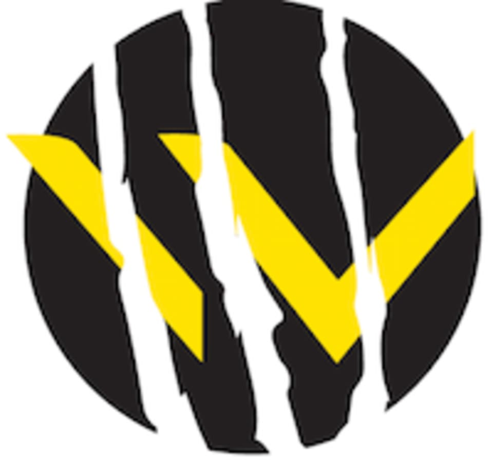 Wolverine Strength and Conditioning logo