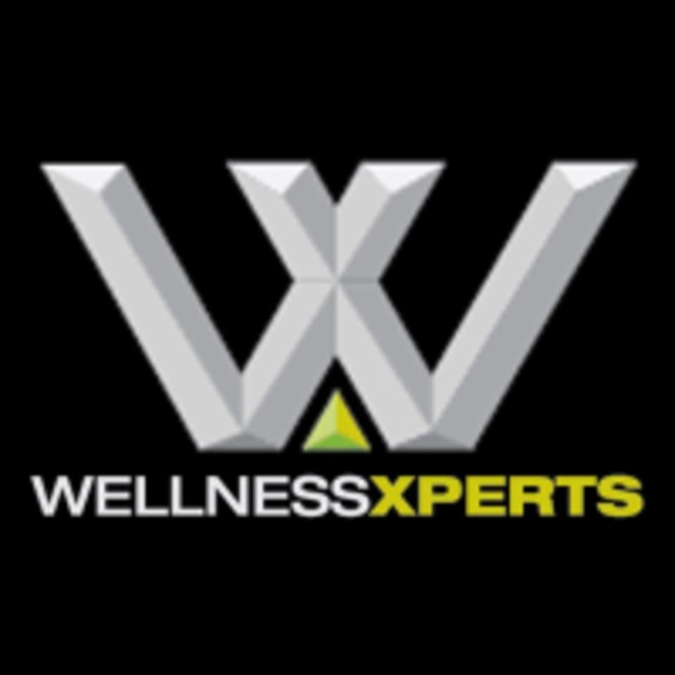 WellnessXperts logo