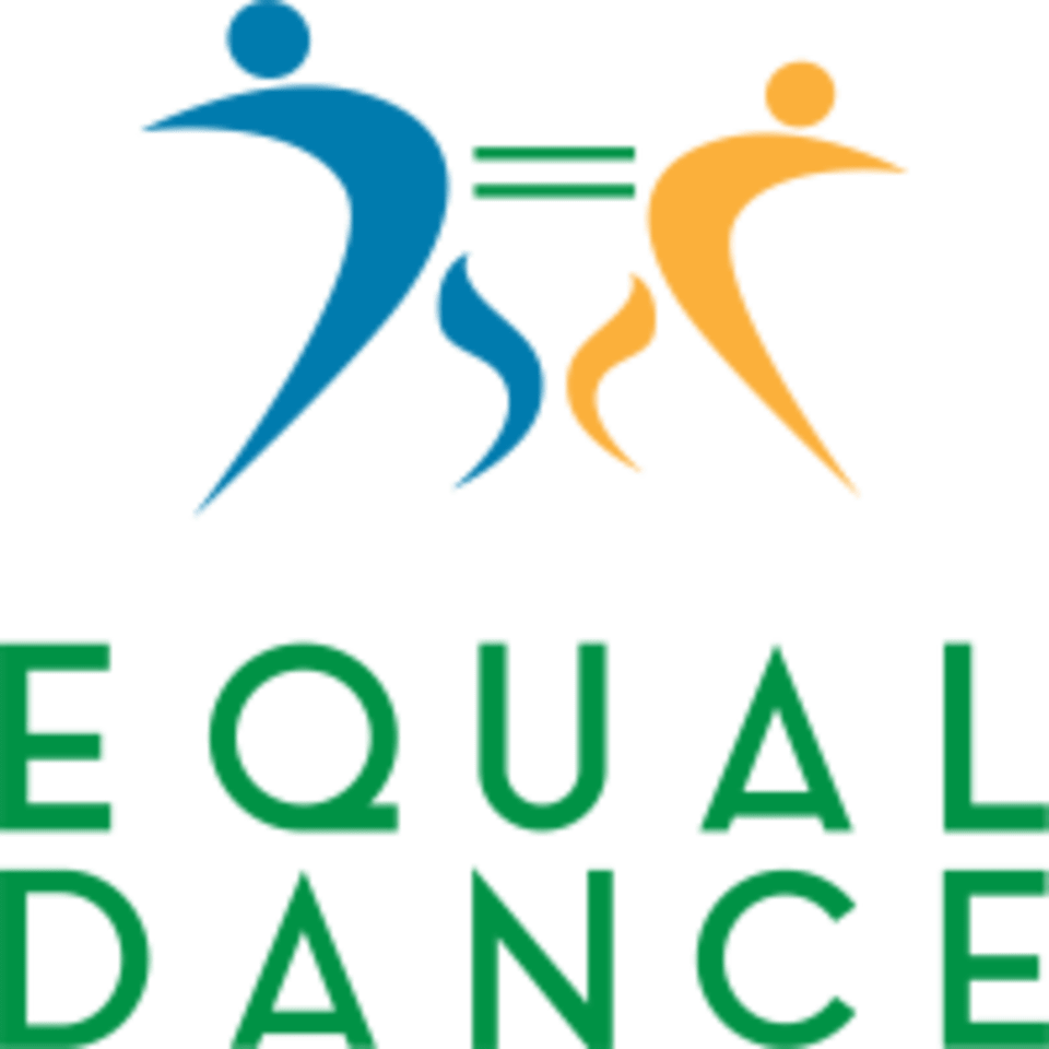 Equal Dance logo