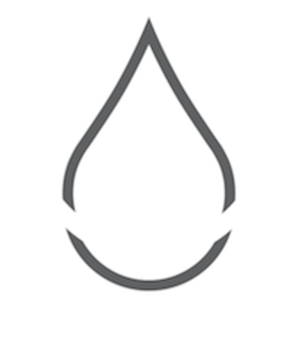 Hot Yo Studio logo