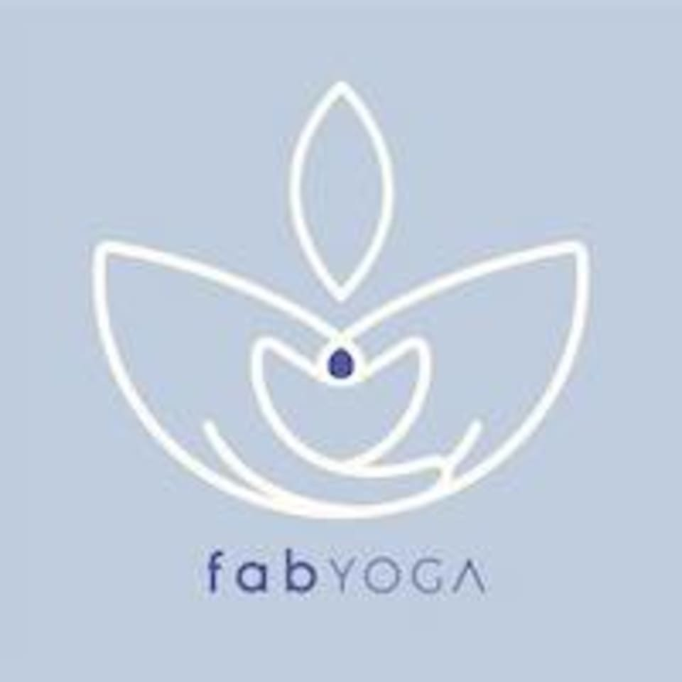 fabYOGA logo