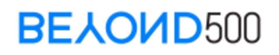 BEYOND500 - Henderson logo