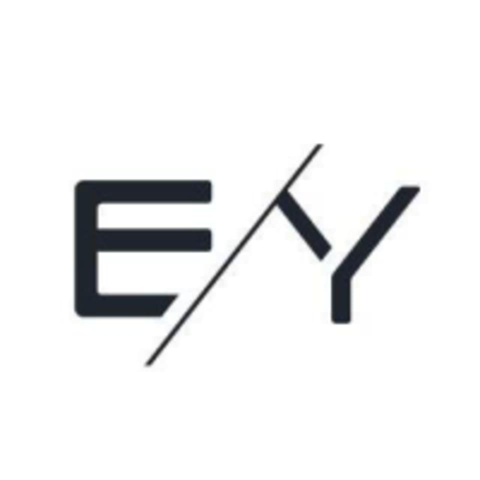 Ekam Yoga logo