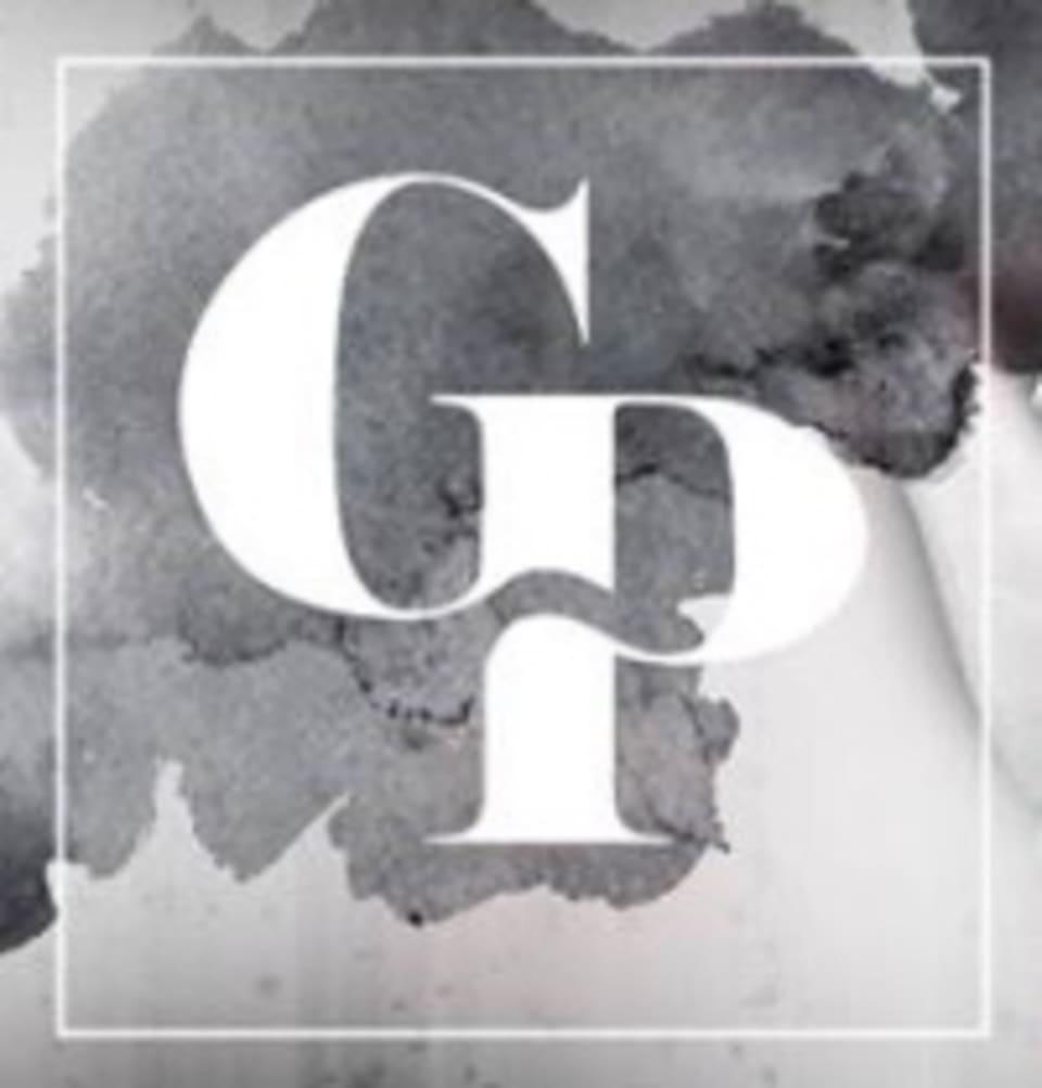 Gpower Dance Fitness logo