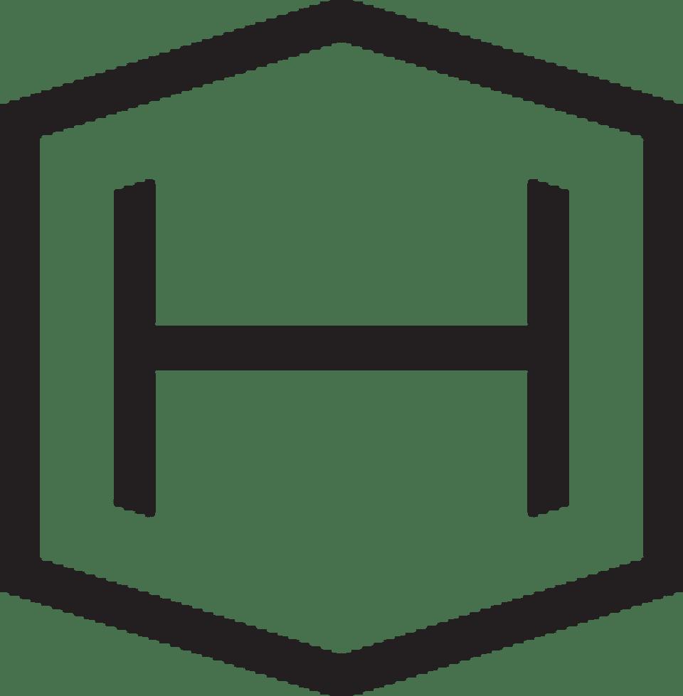Honest Training logo