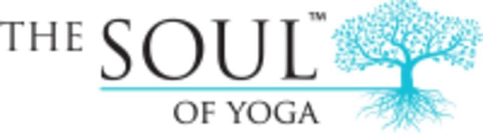 Soul Of Yoga logo