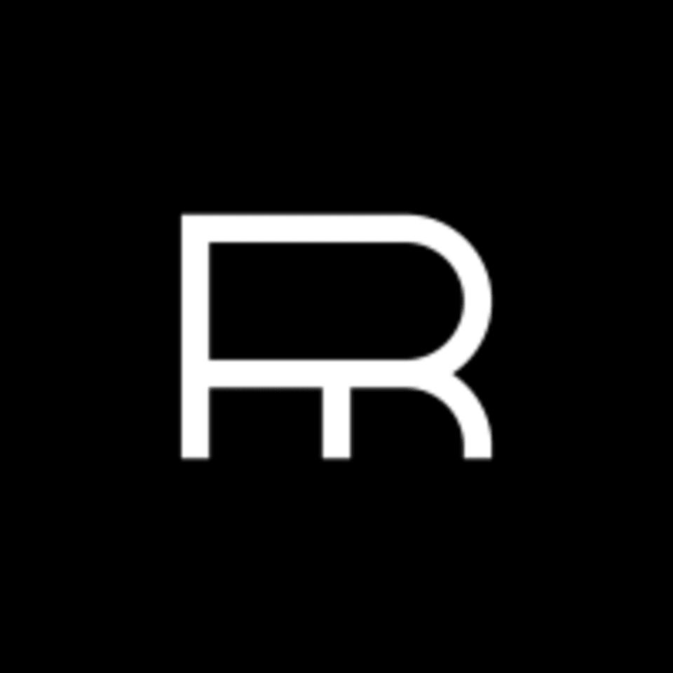 REFORMadison logo