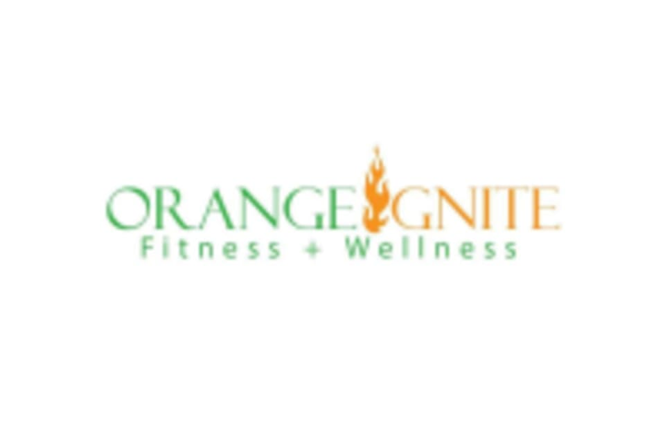 orangeignite logo