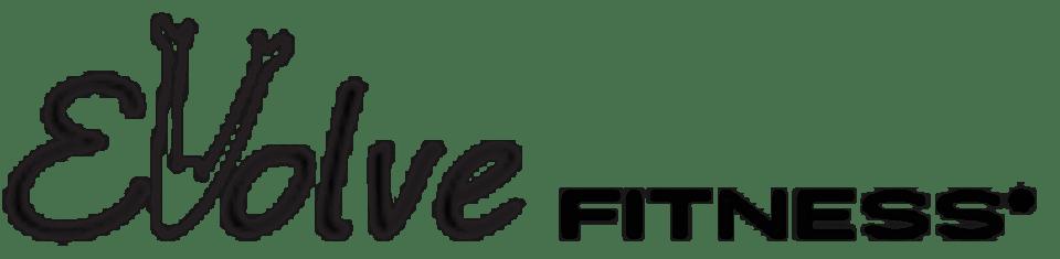 Evolve Fitness, LLC logo