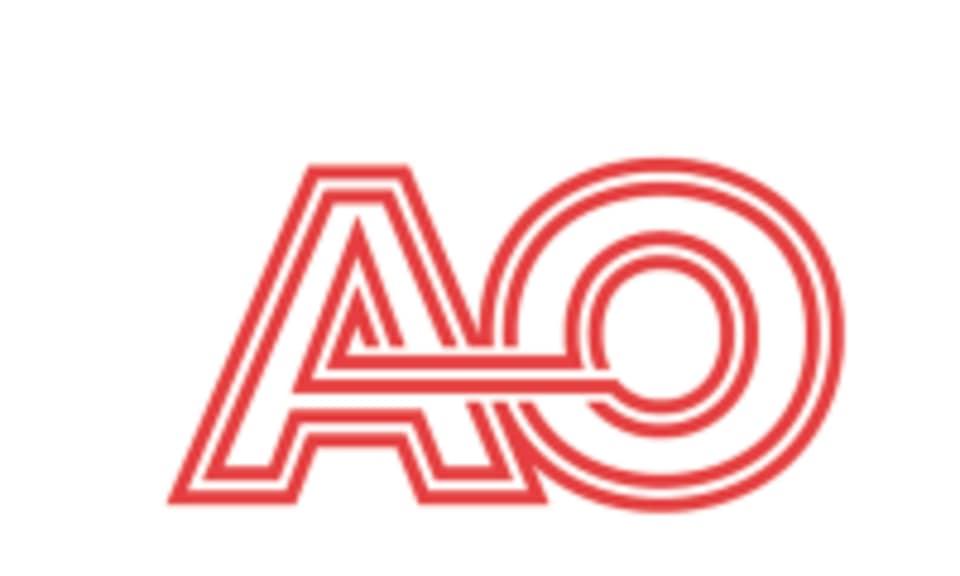 Athletic Outcomes - Wellness logo