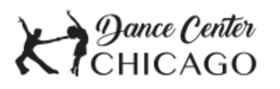 Dance Center Chicago logo