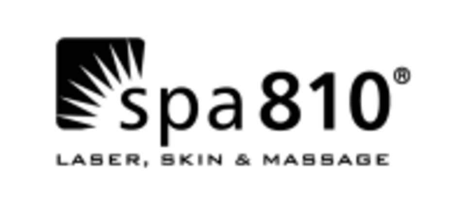 spa810 logo