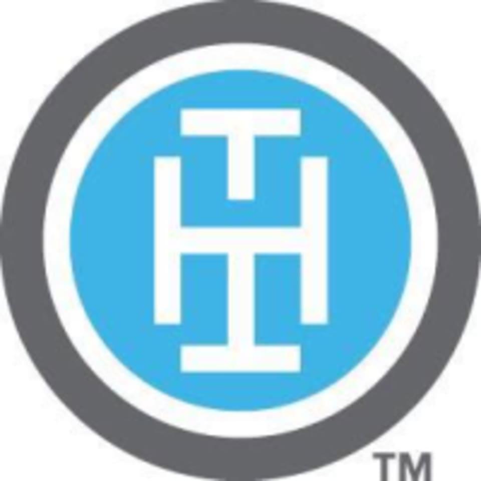 HiReformance Institute  logo