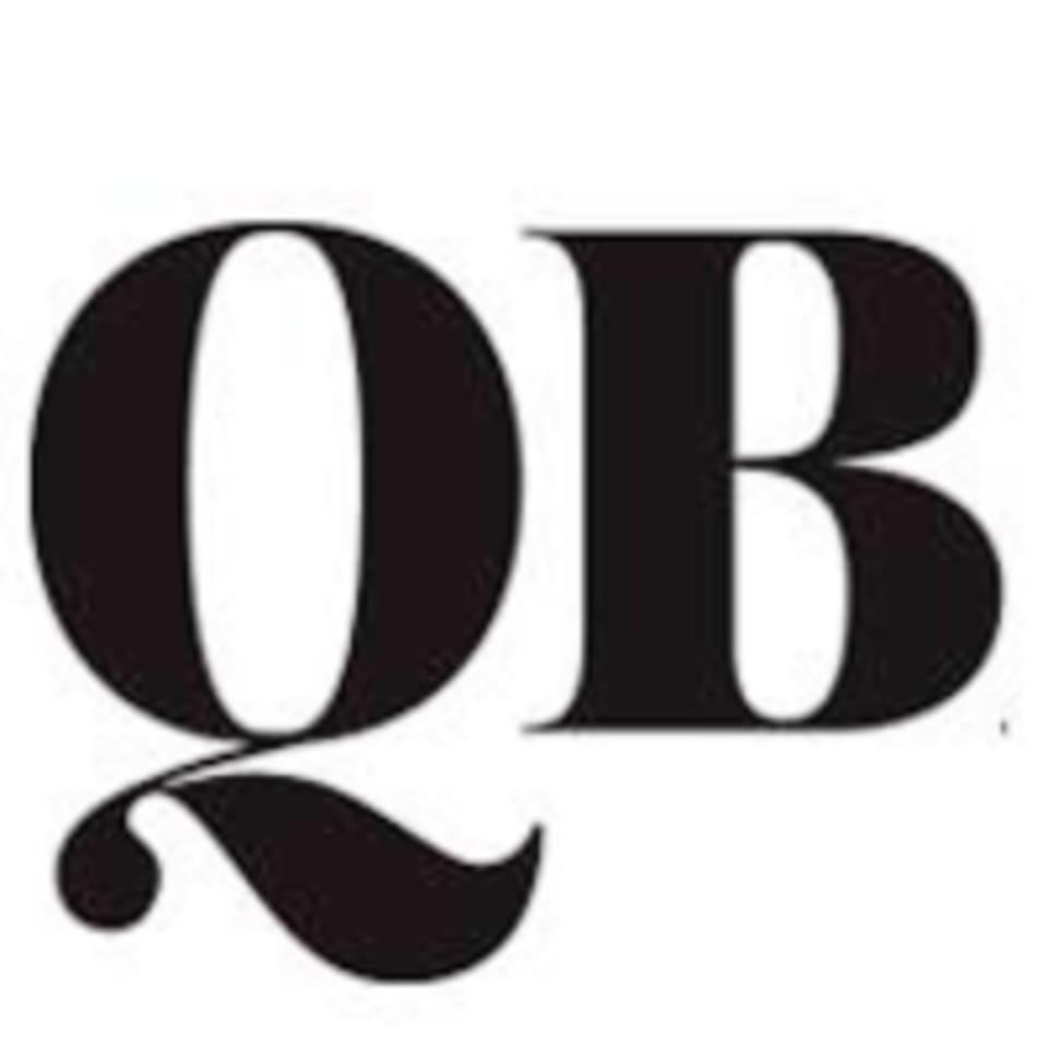 Queensland Ballet logo