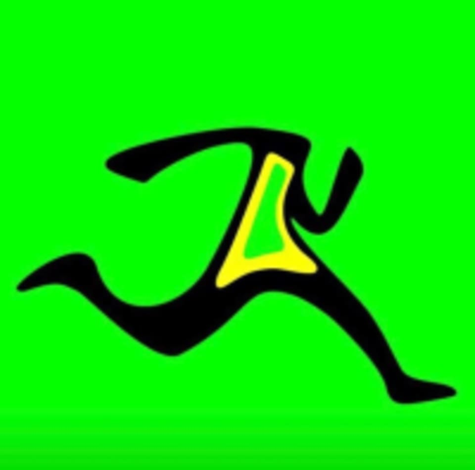 Bodi Shak logo