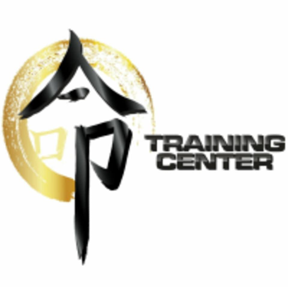 AP Training Center logo