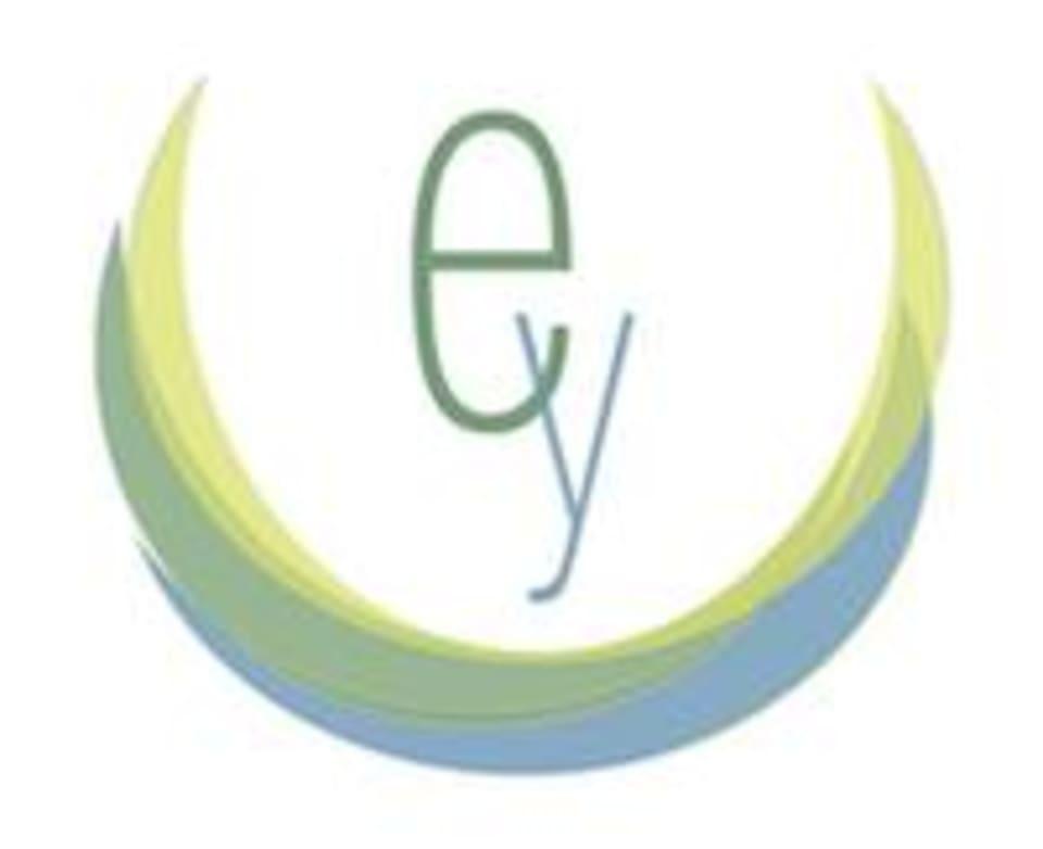Embrace Yoga logo