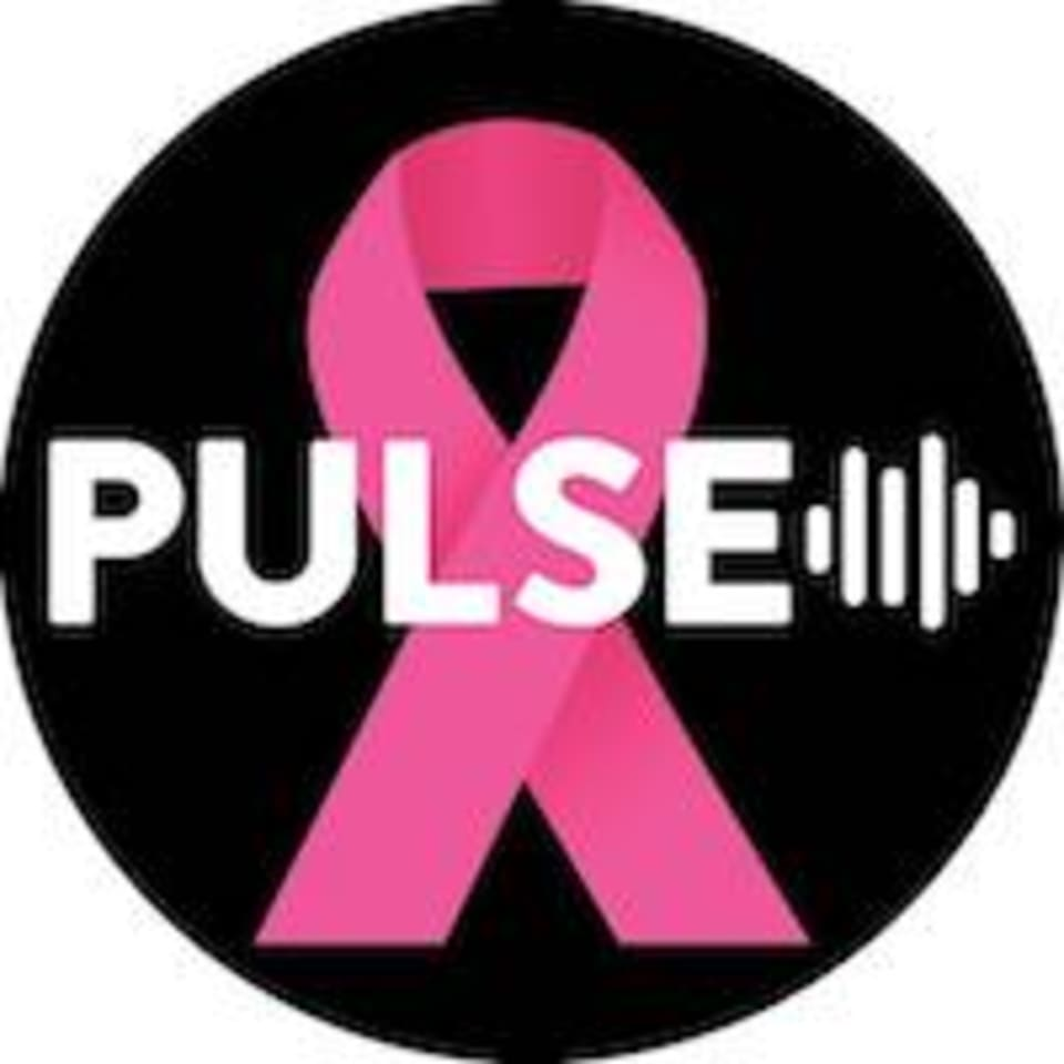 PULSE House of Fitness logo