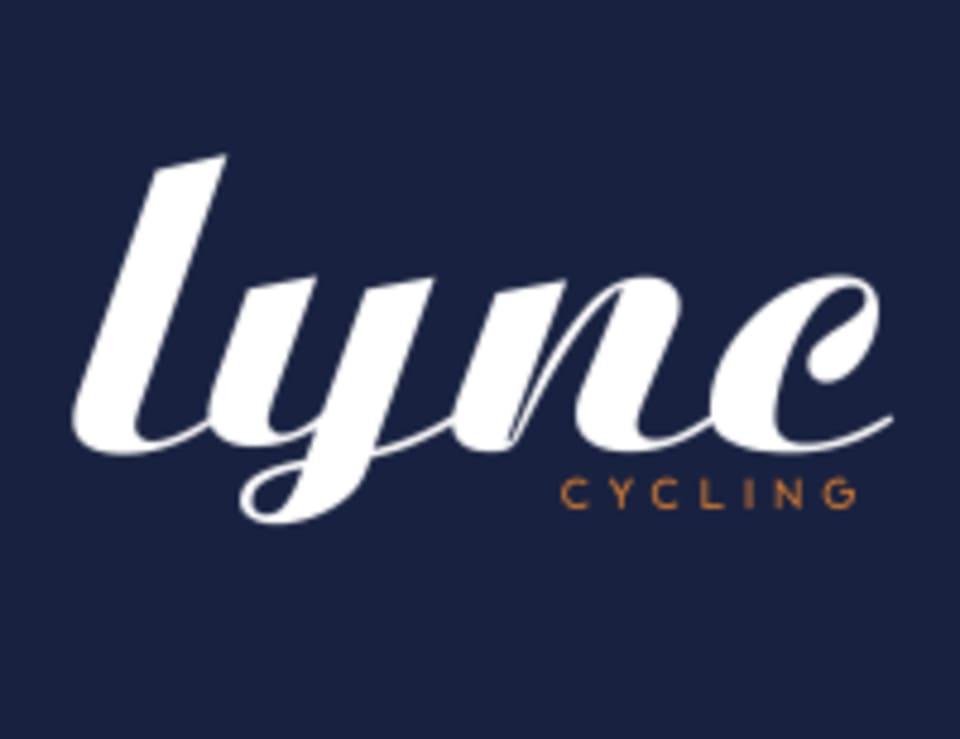 Lync Cycling logo