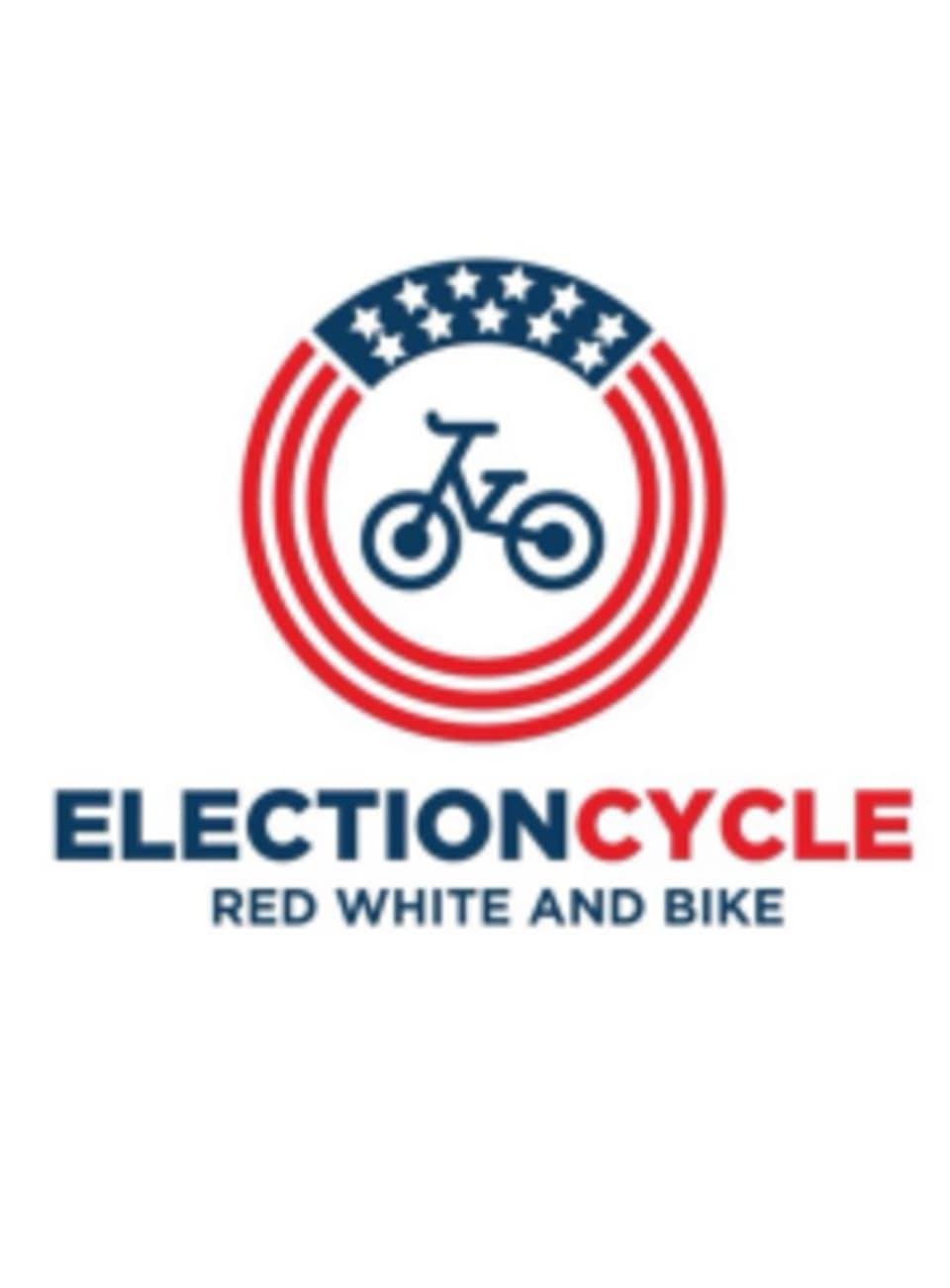 ElectionCycle logo