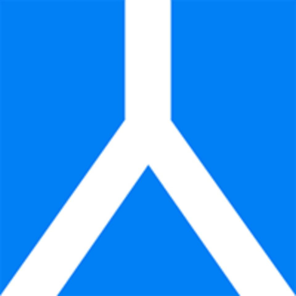 BEYOND Studios - Lovers Lane logo