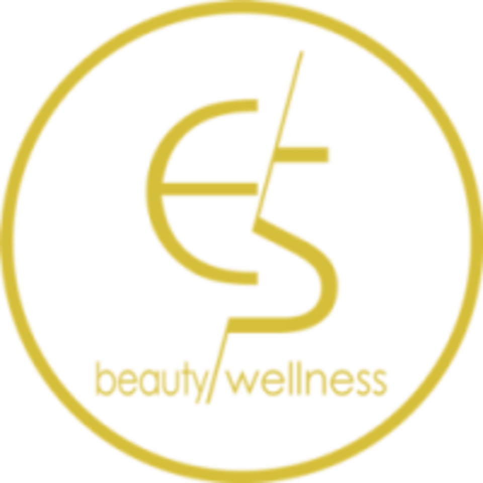Ease Acupuncture Wellness PC logo