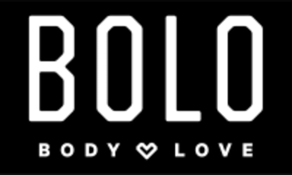 BOLO - BodyLove logo