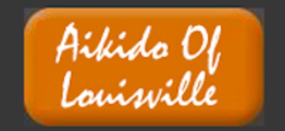 Aikido of Louisville, Inc logo