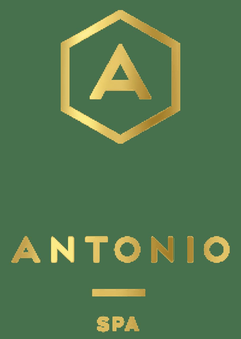Antonio Spa logo