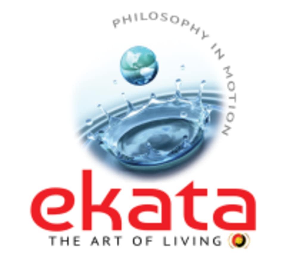 Ekata Training Center  logo