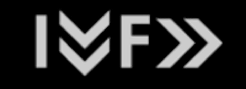 Innovative Fit logo