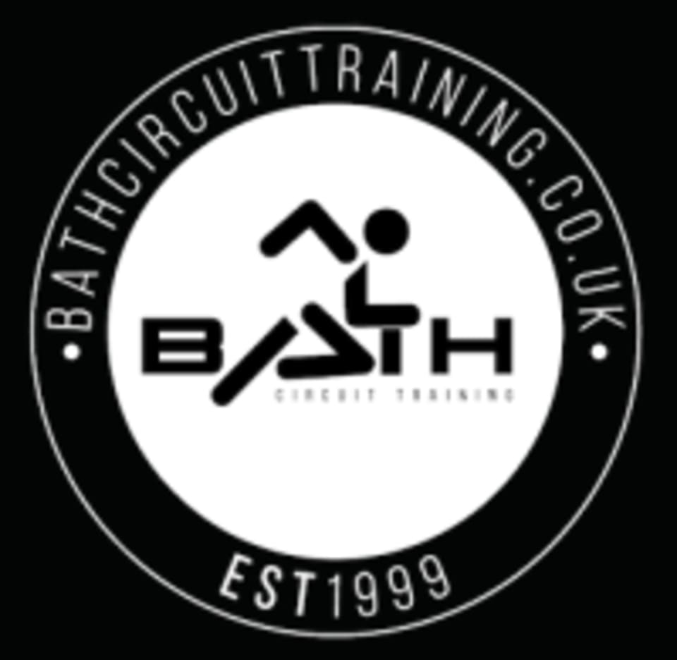 Bath Circuit Training logo