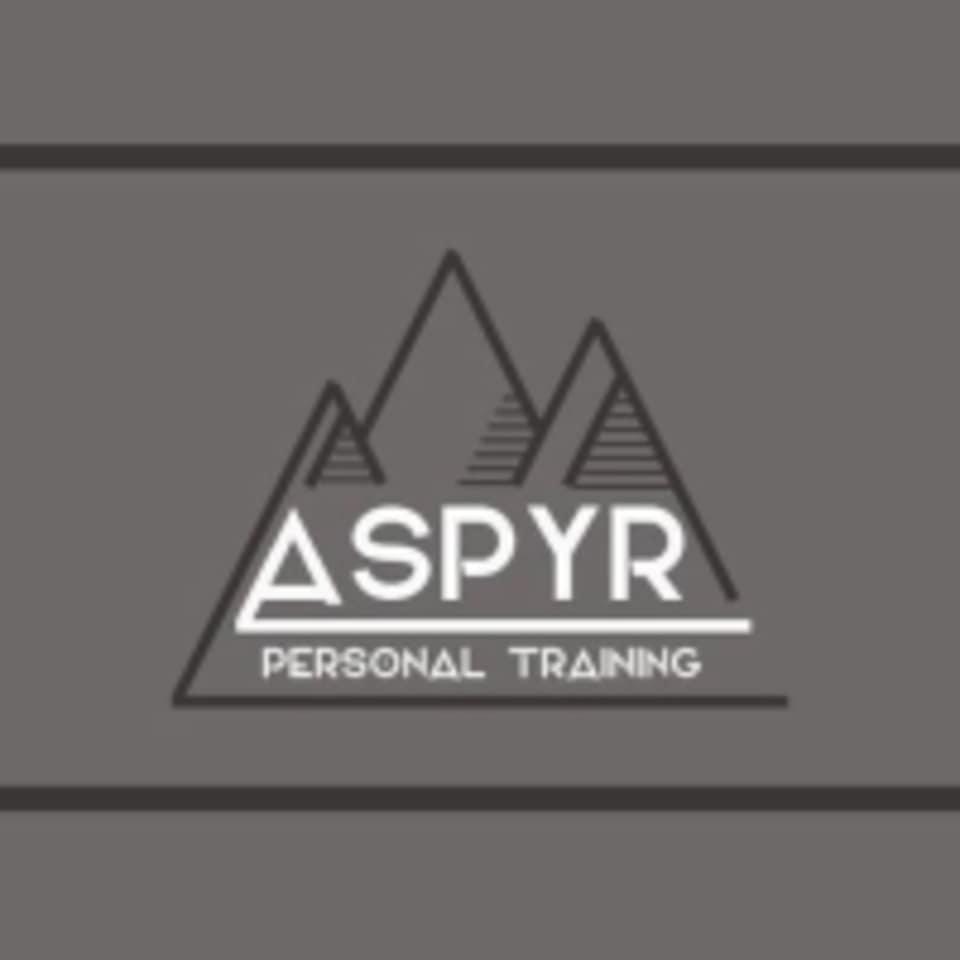 Aspyr logo