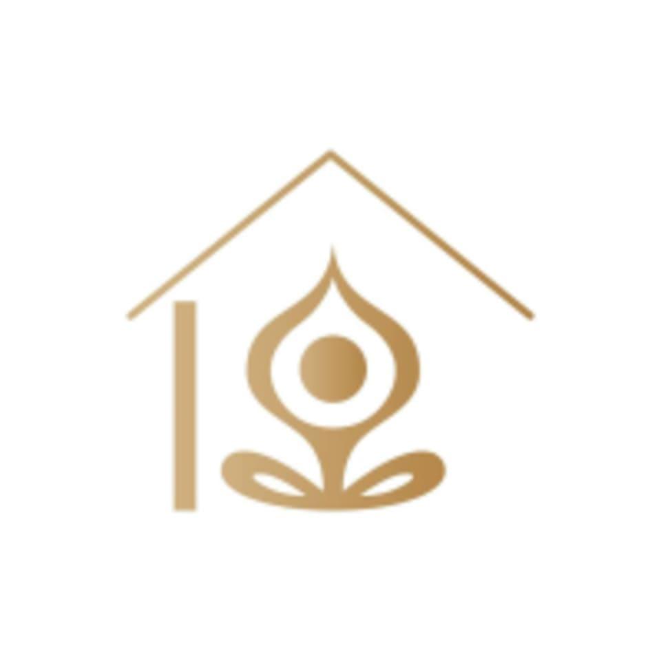 Yoga Lightspace logo