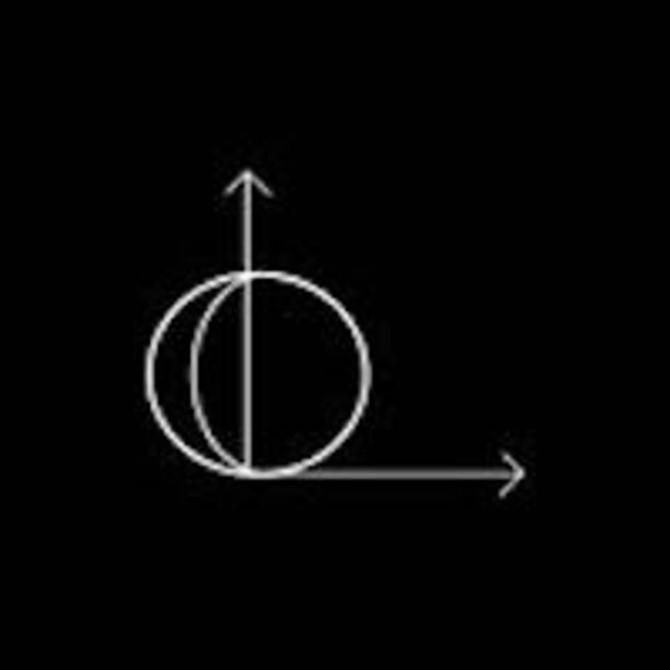 Merge New York logo