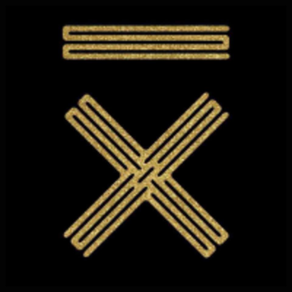 Barre Belle logo