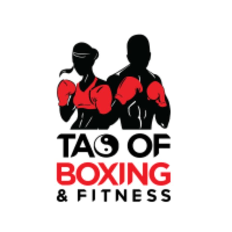 Tao of Boxing Training Center logo