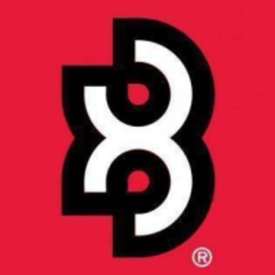 Farrell's eXtreme Bodyshaping logo