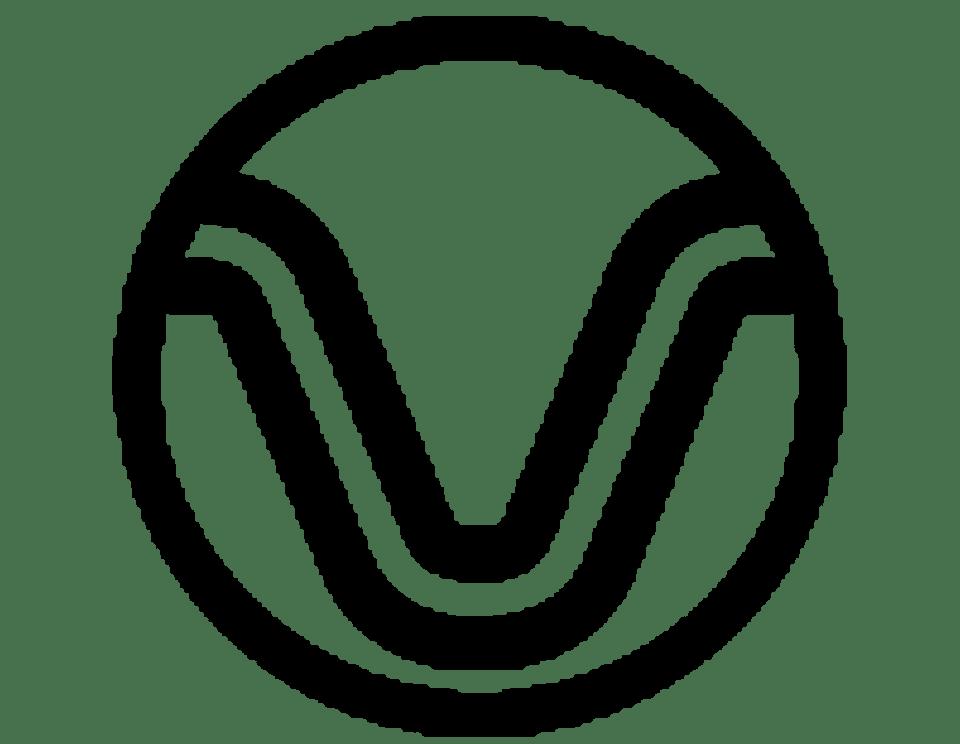 Vortex Cycle logo