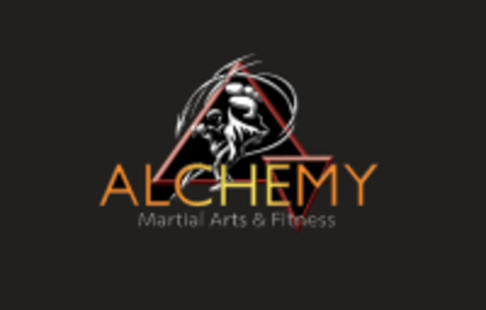 Alchemy Martial Arts and Fitness of Setauket logo
