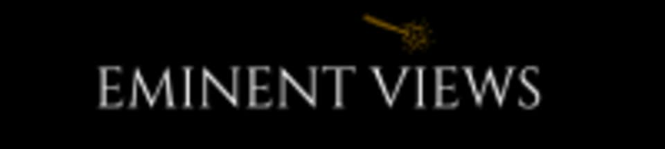 Eminent Views logo