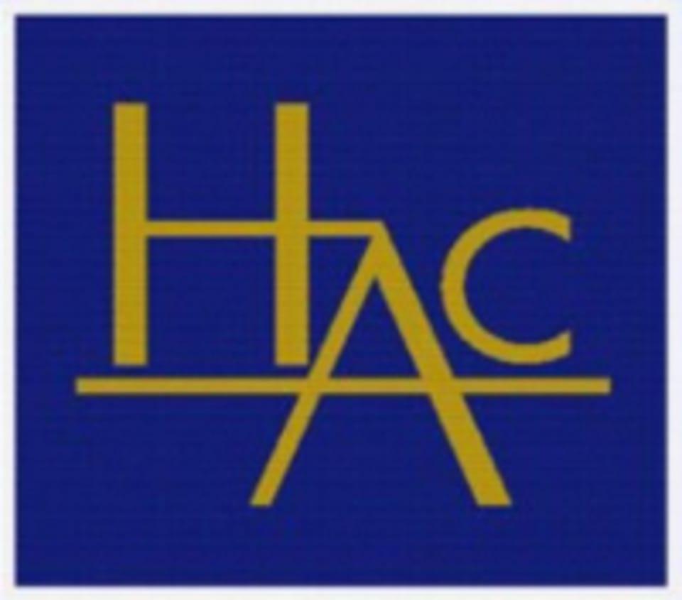 Highline Athletic Club logo