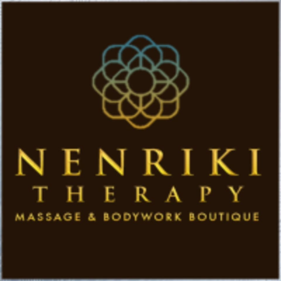 Nenriki Therapy, LLC logo