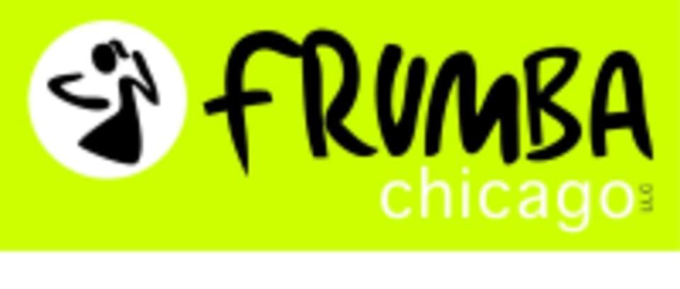 Frumba Chicago logo