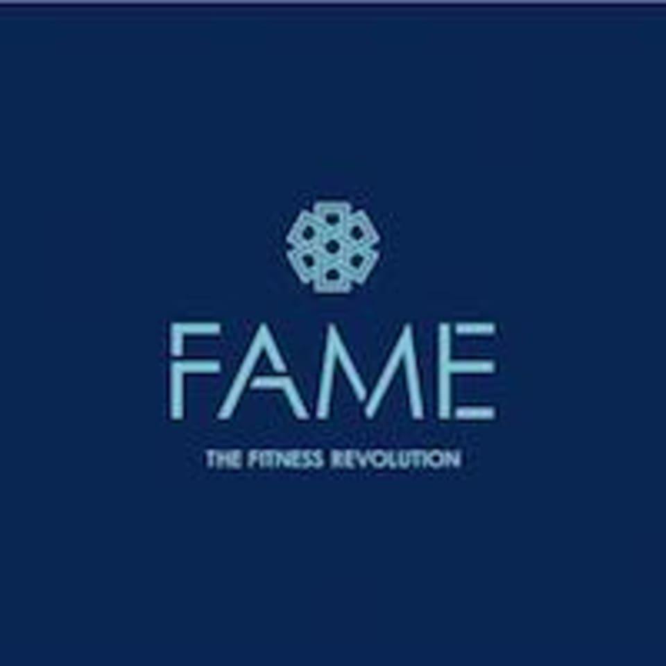 FAME.SG logo