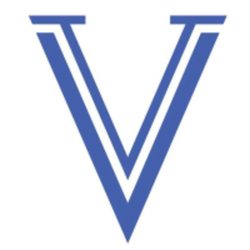 Versa5 logo