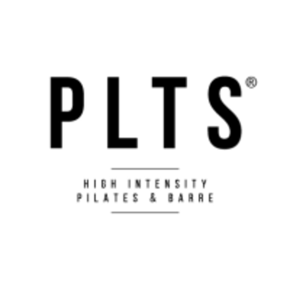 PLTS logo